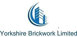 Yorkshire Brickwork Limited